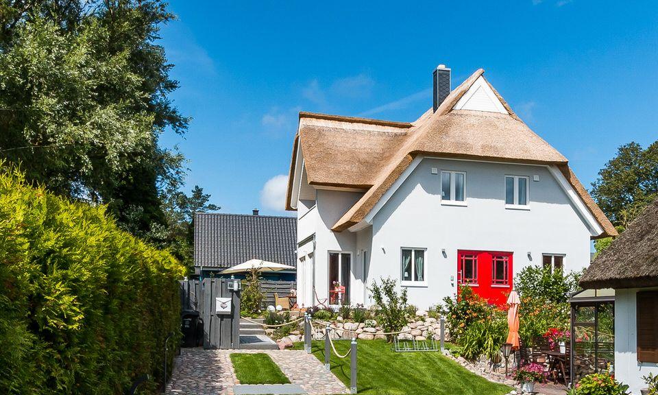 hyggelig hus f r architektur und design fans der reiseblog von meerfischland himmelblau und. Black Bedroom Furniture Sets. Home Design Ideas